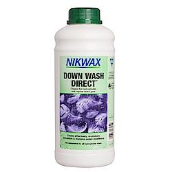 NIKWAX-羽毛清洗劑 1K3(18)-1000ml