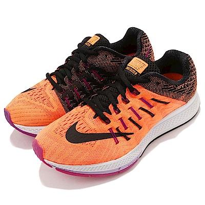 Nike 慢跑鞋 Air Zoom Elite 8 女鞋