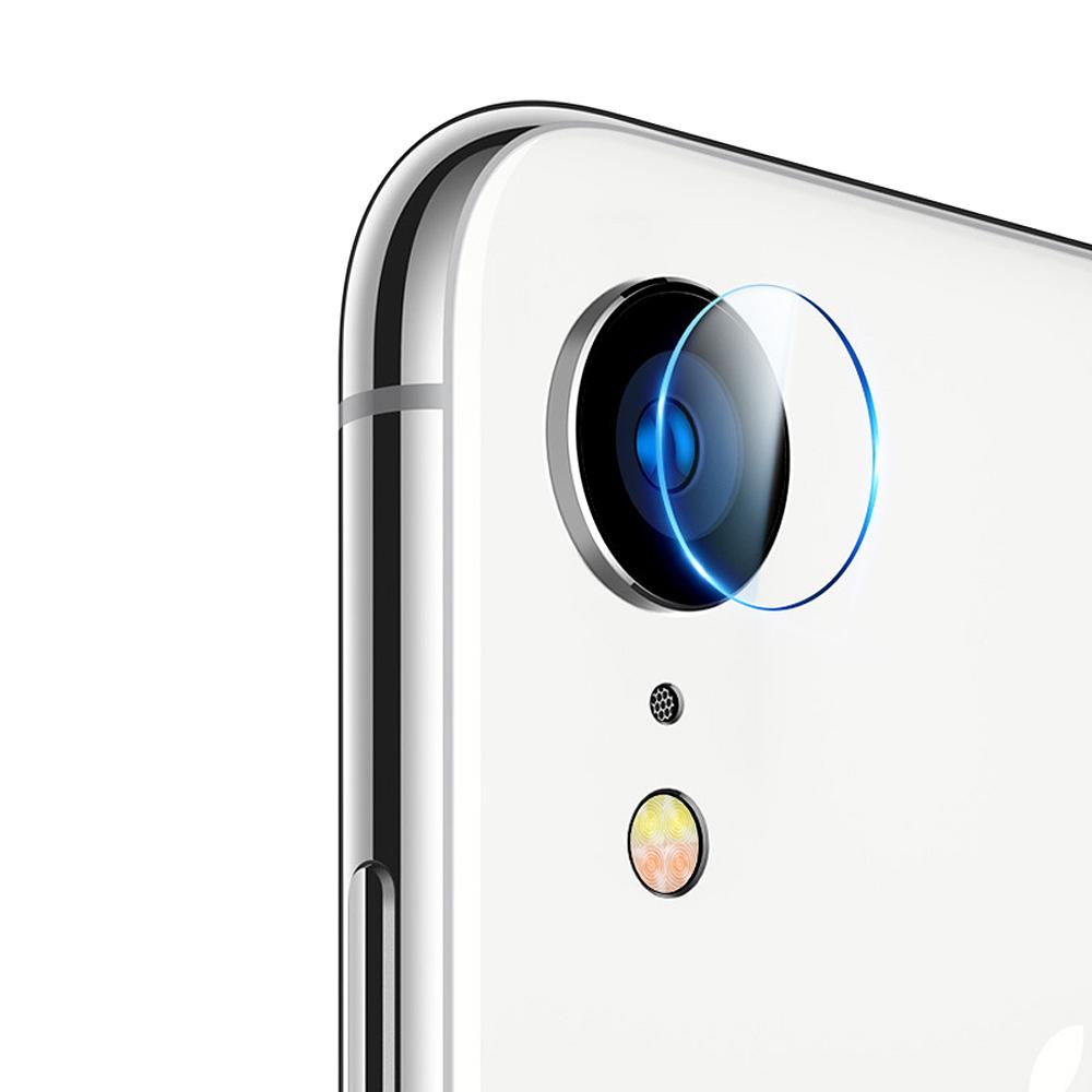 【SHOWHAN】iPhone XR鏡頭貼