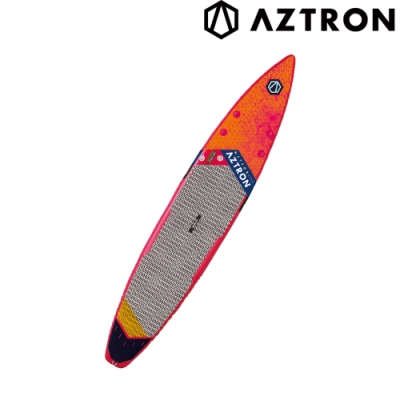 Aztron AS-600WD 競速雙氣室立式划槳 METEOR LITE / 城市綠洲