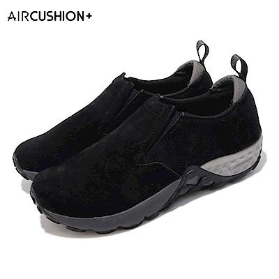 Merrell 戶外鞋 Jungle Moc AC 運動 男鞋
