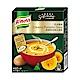 康寶 濃湯奶油風味香甜南瓜盒裝(3包入) product thumbnail 2