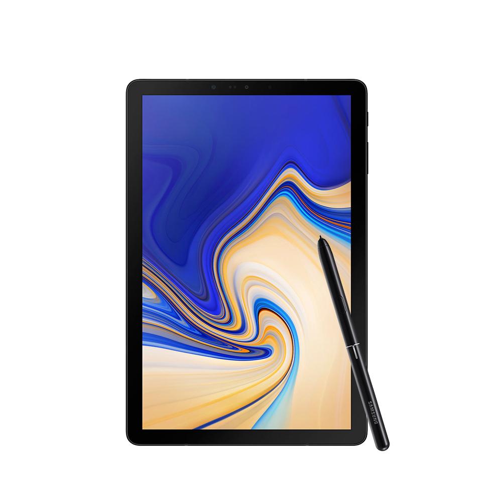 SAMSUNG Galaxy Tab S4 T835 10.5吋LTE平板 @ Y!購物