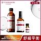 TUNEMAKERS 甘草草本_原液10ml+調理水100ml+調理乳100ml product thumbnail 1