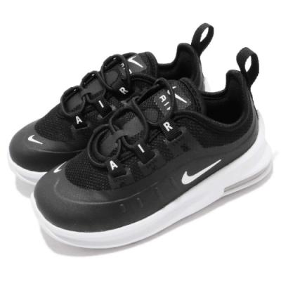 Nike 休閒鞋 Air Max Axis 運動 童鞋
