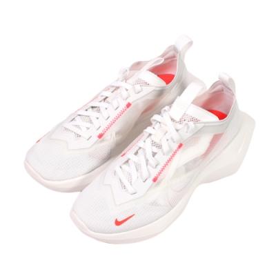 Nike 經典復古鞋 VISTA LITE 女鞋