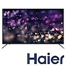 Haier海爾 50型 4K LED液晶顯示器 50K6000U