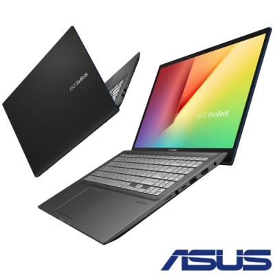 ASUS S531FL 15吋筆電 i7/24G/512GSSD/MX250/特仕版