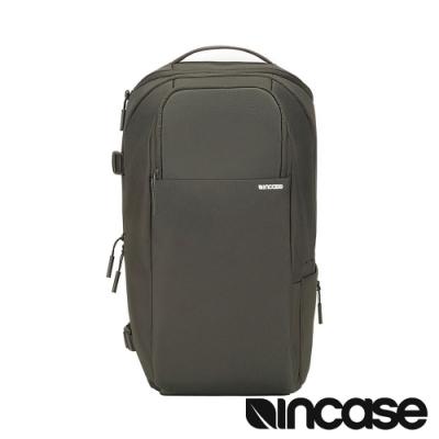 INCASE DSLR Pro Pack 專業單眼相機包-軍綠