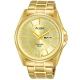 ALBA 雅柏 經典尊爵時尚腕錶(VJ33-X030Y)AJ6094X1 product thumbnail 1