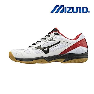 MIZUNO SKY BLASTER 男女排羽球鞋 71GA194509
