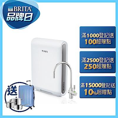 X6超微濾專業級淨水系統(含安裝費)