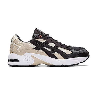Asics Gel-Kayano 5 OG 休閒鞋 (聯名款)