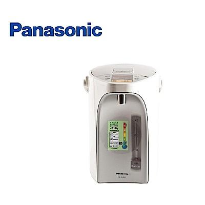 (快速到貨)Panasonic 國際牌 4公升真空斷熱熱水瓶 NC-SU403P