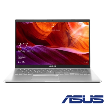 ASUS X509FJ 15吋筆電 i5-8265U/20G/512G+1T/MX230特