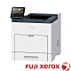 FujiXerox DocuPrint P505d A4 黑白雙面S-LED印表機 product thumbnail 1