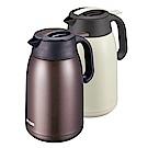 虎牌提倒式不鏽鋼保冷保溫熱水瓶1.6L(快)