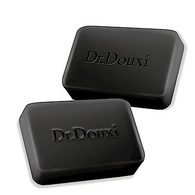 Dr.Douxi 朵璽 死海淨膚卵殼皂 100g 2入組