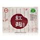台糖 紅麴膠囊(60粒)x1盒 product thumbnail 1