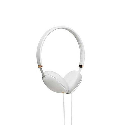Molami Plica 小羊皮可拆式耳罩式耳機