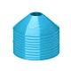 NIKE 碟形訓練用具 天空藍 product thumbnail 1