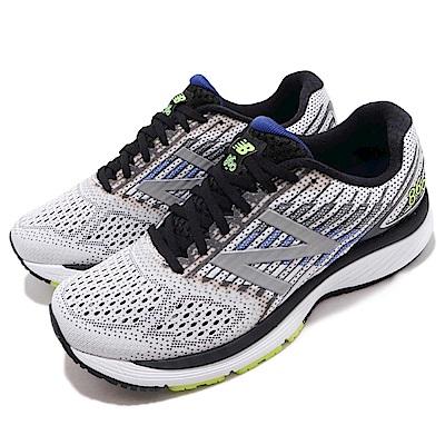 New Balance 慢跑鞋 M860WB94E 男鞋
