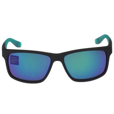 [時時樂限定] NIKE光學/太陽眼鏡(共多款)