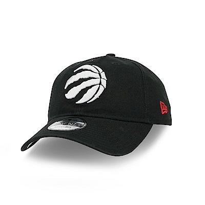 New Era 9TWENTY 920 NBA 經典棒球帽 暴龍隊