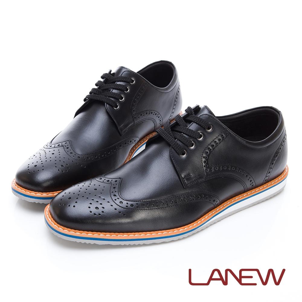LA NEW Q Lite 紳士鞋(男224033530)