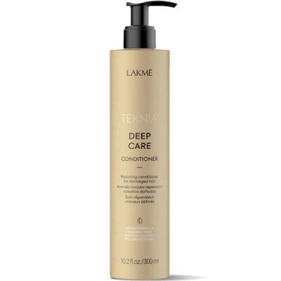 LAKME 蛻變護髮乳300ml(全新包裝)