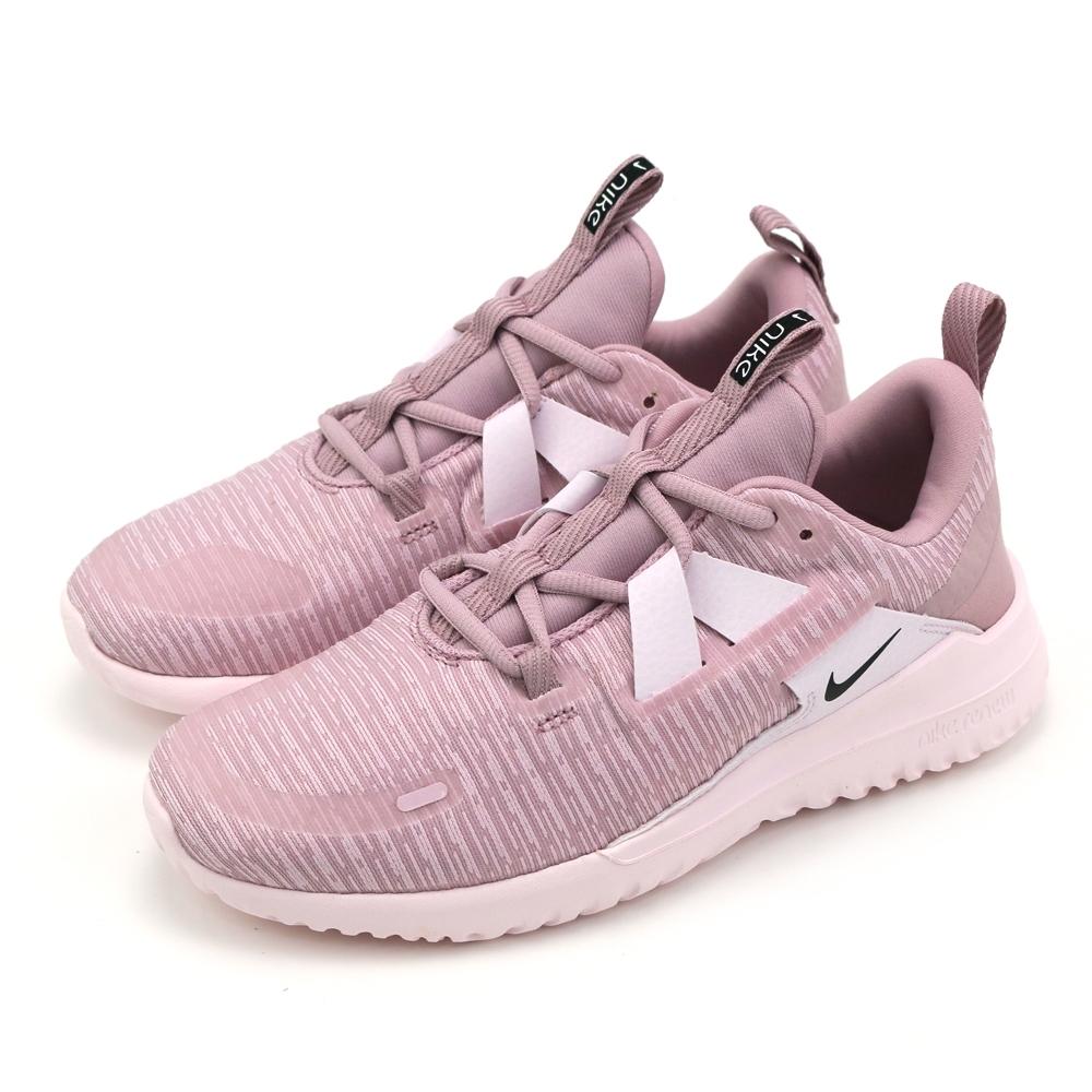 NIKE RENEW ARENA 女跑步鞋