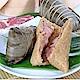 南門市場立家 湖州鮮肉粽(5入) product thumbnail 1