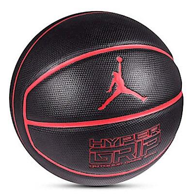 Nike Jordan Hyper Grip 7號籃球