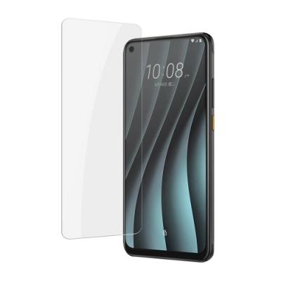 HTC Desire 20 pro 高清透明 9H鋼化玻璃膜 手機 保護貼 (HTC Desire 20 pro保護貼 HTC 20 pro鋼化膜 HTC 20 pro 保護膜 鋼化玻璃膜 )