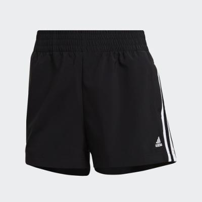 adidas ESSENTIALS 運動短褲 女 GM5549