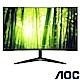 AOC C24B1H 24型VA曲面廣視角螢幕 product thumbnail 1