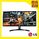 LG 29型 21:9 AH-IPS廣視角電競螢幕29WK500-P product thumbnail 2