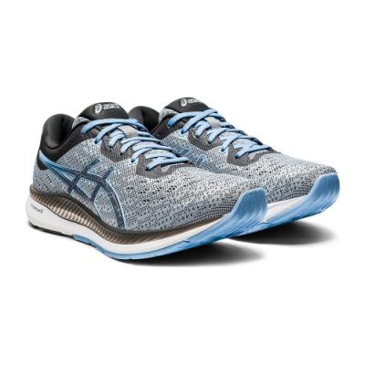 ASICS EvoRide 跑鞋 女 1012A677-021