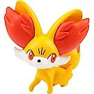 任選Pokemon GO神奇寶貝火狐狸 PC96858精靈寶可夢