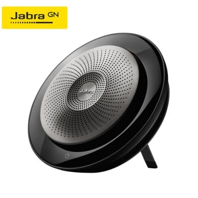 【Jabra】Speak 710 無線串接式會議電話揚聲器