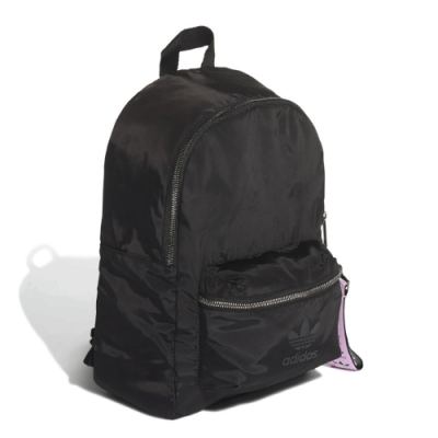 adidas 後背包 Originals Backpack 男女款