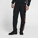 Nike 長褲 CNY Tricot Pant 休閒 男款