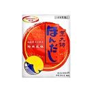 味之素 烹大師鰹魚風味調味料(50g)