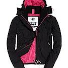 SUPERDRY 極度乾燥 女 外套 粉紅 0946