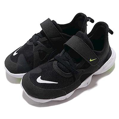 Nike 慢跑鞋 Free RN 5.0 童鞋