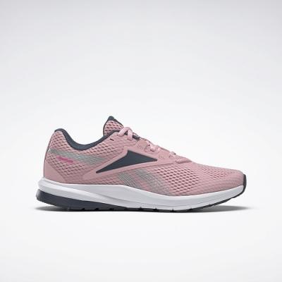 【時時樂限定】Reebok男女款經典跑鞋任選均一價
