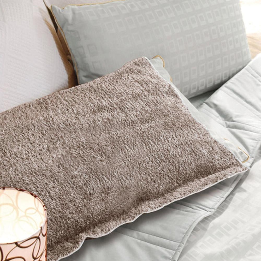 Yenzch 柔軟親膚枕頭巾 (2入) RM-11008
