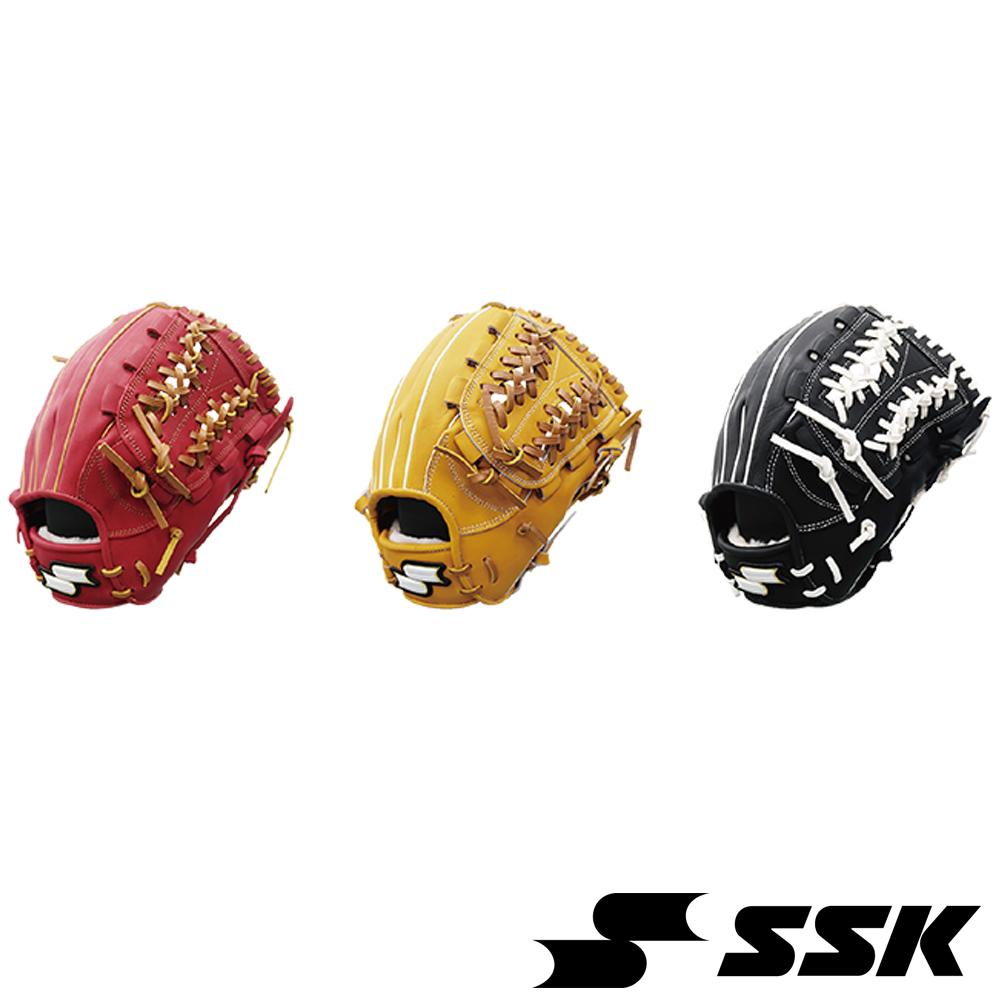 SSK FIRE HEART 內野手 棒壘球手套 DWG800C