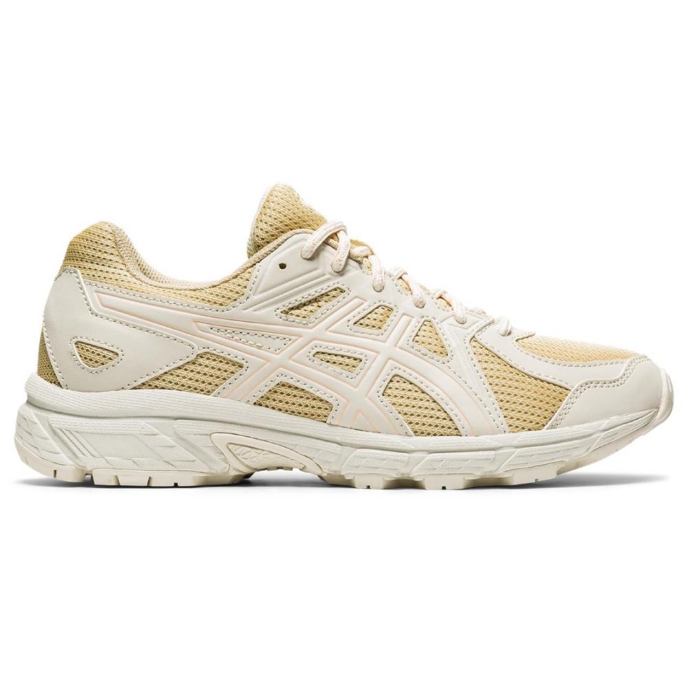 【時時樂】ASICS  運動鞋 跑鞋 男女款 product image 1