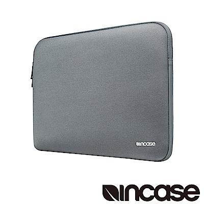 INCASE Classic Sleeve 15吋 創新防護筆電內袋 / 防震包 (石灰)